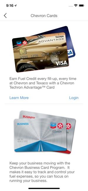 Chevron techron credit card login cardjdi chevron station finder on the app www chevrontexacocards com chevron texaco credit card colourmoves