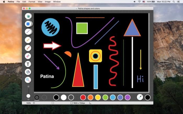 Patina Screenshot 03 12y9xgn