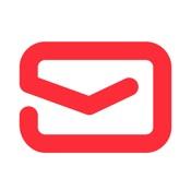 myMail メール : Gmail、ヤフー、ドコモ Eメール