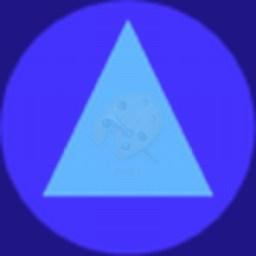 https://i0.wp.com/is3-ssl.mzstatic.com/image/thumb/Purple118/v4/07/7f/7c/077f7c24-2f0f-5a89-4080-e581d30bb9ba/source/512x512bb.jpg?resize=256%2C256&ssl=1