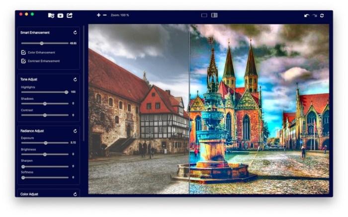 Image Enhance Pro Screenshot 06 1f4qzmhn
