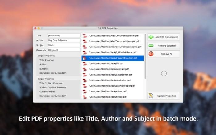 5_PDF_Plus_Merge_Split_PDFs.jpg