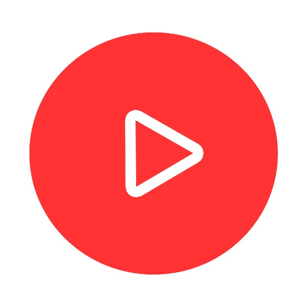 Video Editor- Make a Video