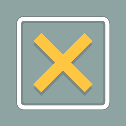 XtraMath by XtraMath