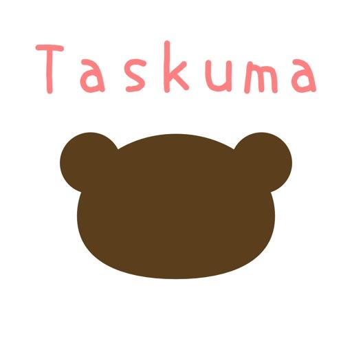 Taskuma --TaskChute for iPhone