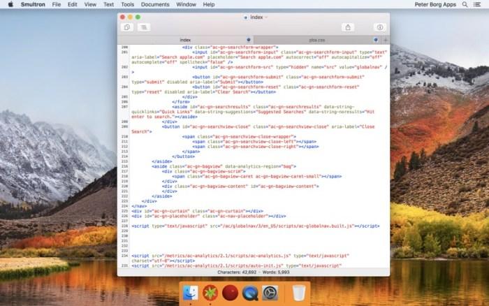 1_Smultron_10_Text_editor.jpg