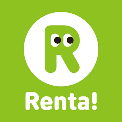 まんがRenta!