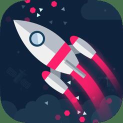 SpaceTapTap