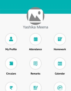 Screenshot for vidsan charterhouse faridabad also app price drops rh appsliced