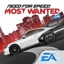 512x512bb - ¿Cuales son los mejores juegos de coches de 2018 para iPhone y iPad?