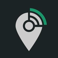 MobileData - Datenverbrauch