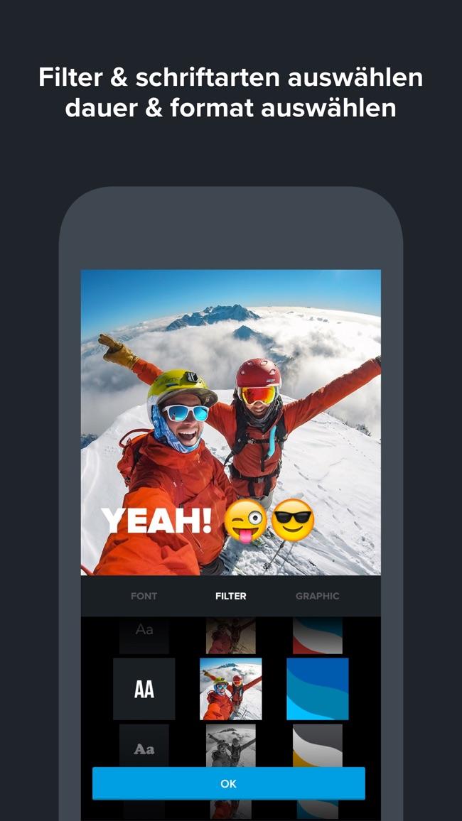 650x0w Das Honor 9 - Unboxing und erster Eindruck des neuen Hochglanzsmartphones Google Android Honor Smartphones