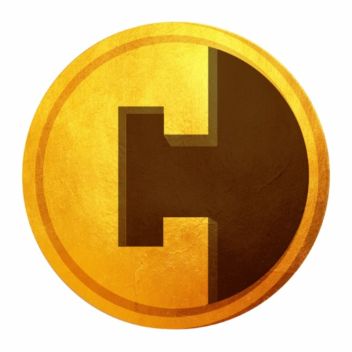 Crypto Hunt