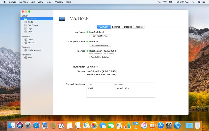 free animations for emails mac