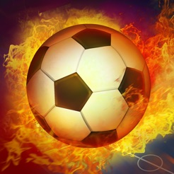 Fútbol sala - Juego de Futsal