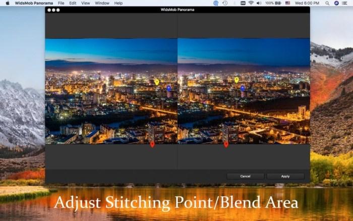 3_WidsMob_Panorama-Photo_Stitch.jpg