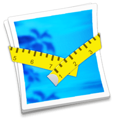 Photo Size Optimizer