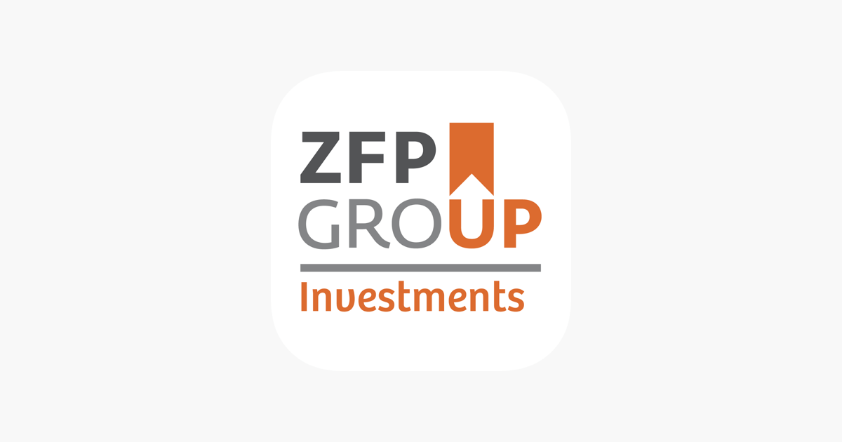 ZFPI Online on the App Store