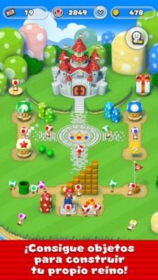 392x696bb - Consigue Super Mario Run a 5 euros por tiempo limitado!