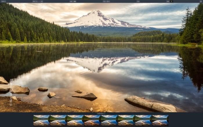Aurora HDR 2019 Screenshot 05 taxs35n