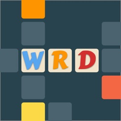 Wordivity - A Word Game