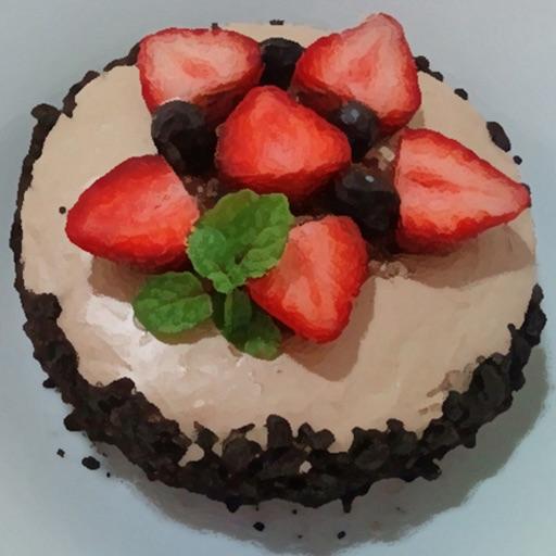CakeCuttin