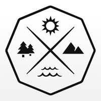 REI Co-op National Parks Guide on the App Store