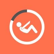 175x175bb Streaks Workouts als gratis iOS App der Woche Apple Apple iOS Software Technology