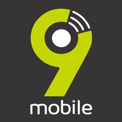 my9mobile