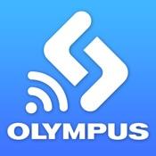 175x175bb Olympus OM-D E-M1 Mark II - der spiegellose Geschwindigkeitsriese! Gadgets Reviews Technology Testberichte