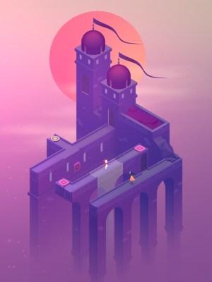 576x768bb - ¿Cuáles son los mejores juegos para iOS sin conexión a internet?