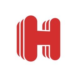 Hoteles.com Reservas de hotel