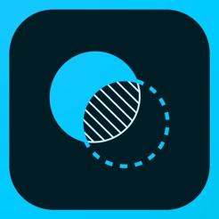 Adobe Photoshop Mix - Coupez, combinez, créez