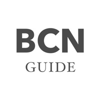 Barcelona Art & Culture on the App Store