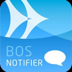BOSNotifier 2
