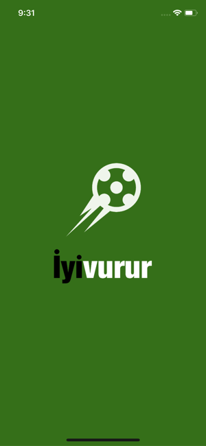 ‎İyivurur Screenshot