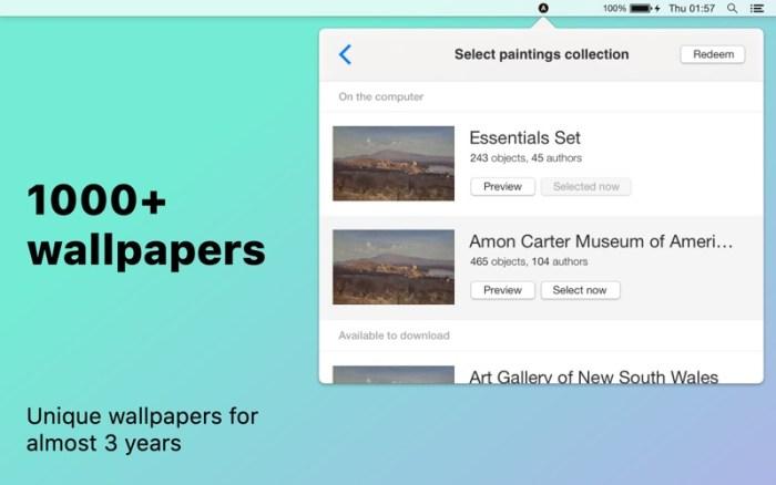 4_Artpaper_new_daily_wallpapers.jpg