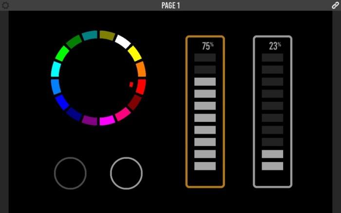 Kiosc Screenshot 01 cf188mn