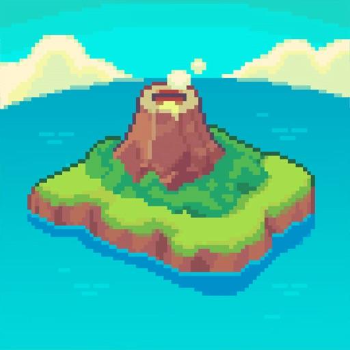 Tinker Island: サバイバルアドベンチャー