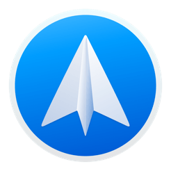 Spark – E-Mail-App von Readdle