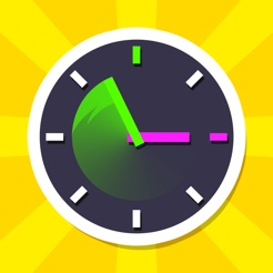Clock Tap