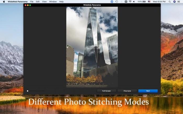 2_WidsMob_Panorama-Photo_Stitch.jpg