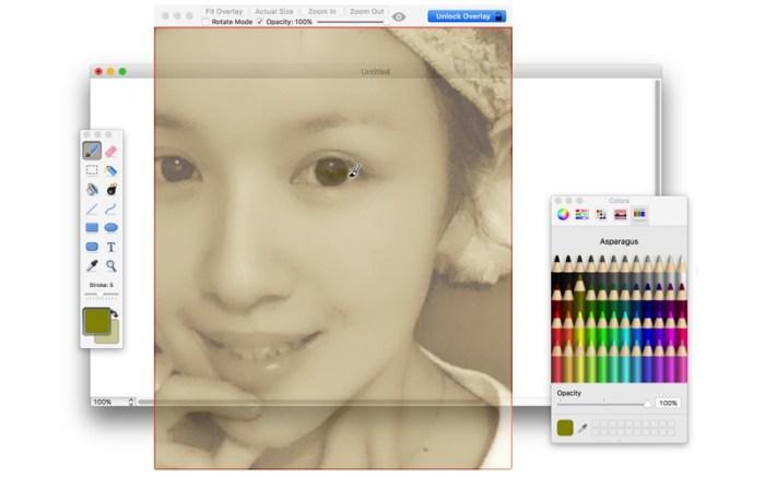Overlay Screenshot 01 12y9xgn