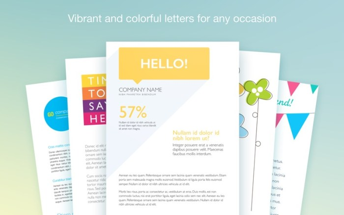 3_GN_Letter_Templates_for_Pages.jpg