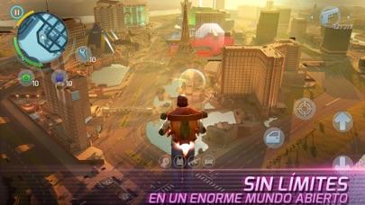 406x228bb - Gangstar Vegas: Uno de los mejores juegos estilo shooter GRATIS