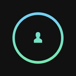 ?Knock – unlock your Mac without a password using your iPhone and Apple Watch