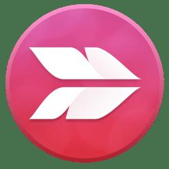 Skitch - Aufnehmen, Markierung, Senden