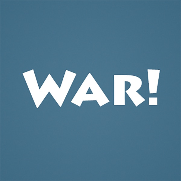 War - Best Free Card Game