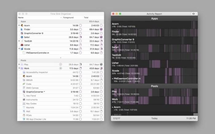 Time Sink Screenshot 01 v1jsmhn