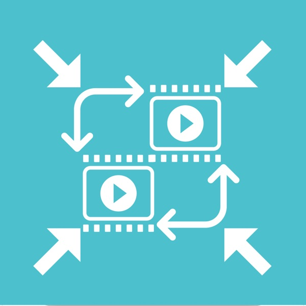 Video Resize and Compress
